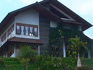 Mulberry Villa