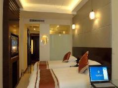 Wu Gong Bund Hotel, Shanghai
