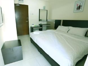 ND Hotel Malacca - Deluxe Double