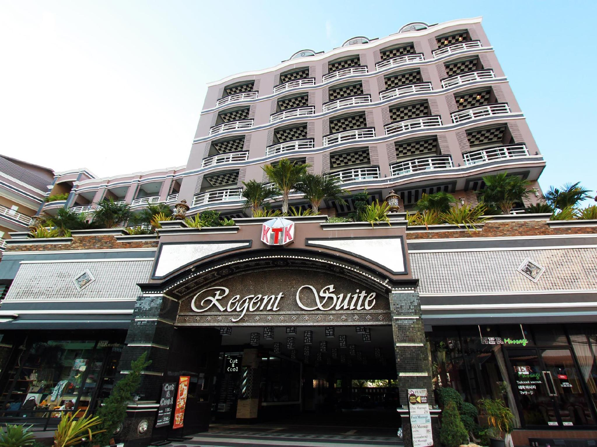 Hotel Amaris Hotel Nagoya Hill - Batam - Komp. Ruko Nagoya Hill Blok I No. 10- l-6 - Pulau Batam