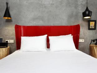 Hotel Sub Karakoy - Special Category