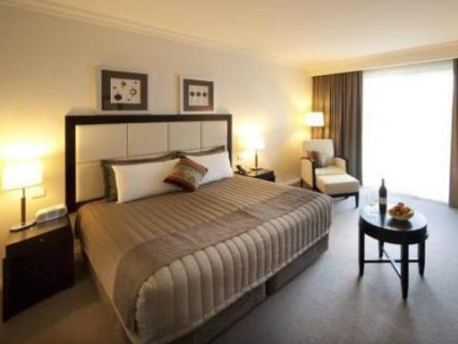 Best PayPal Hotel in ➦ Traralgon: Connells Motel