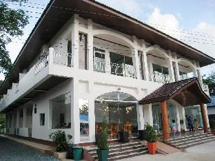 Kachapol Hotel