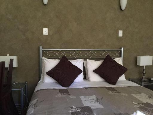 Beachend Bicheno Apartment PayPal Hotel Bicheno