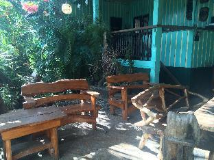Fish Cove Garden Hotel