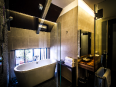 The Ranee Boutique Suites Kuching - Phòng tắm