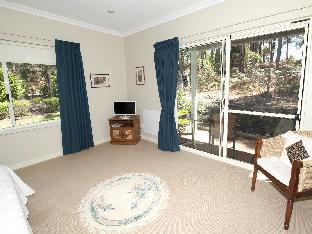 Best PayPal Hotel in ➦ Nannup: Mossbrook Country Estate Bed & Breakfast