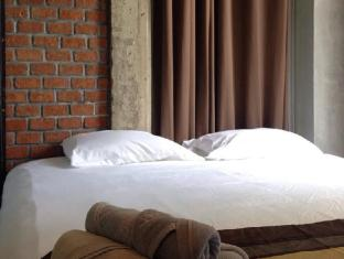 The Belle Hostel Phuket - Standard