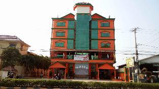 Dewey International Hotel