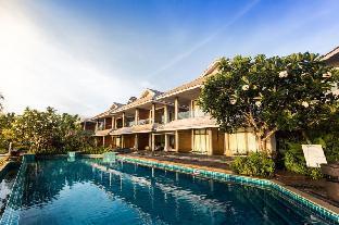 Na Tara Resort PayPal Hotel Koh Chang