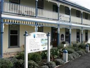 Best guest rating in Point Lonsdale ➦  takes PayPal