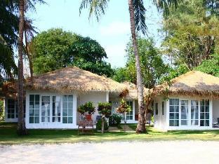 Sky Beach Resort Koh Mak 3 star PayPal hotel in Koh Mak (Trad)