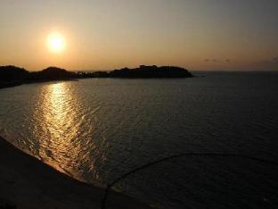 Kanehide Kise Beach Palace image