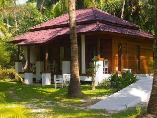 รูปแบบ/รูปภาพ:Coconut Lane Villas