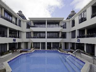 Hotel in ➦ Mount Maunganui ➦ accepts PayPal