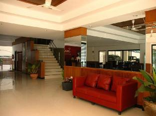 booking Chiang Mai Smith Residence hotel