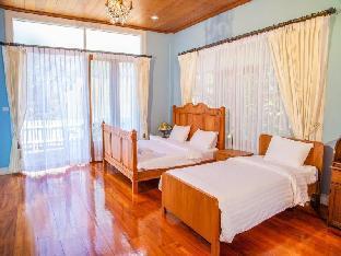ザ ビンテージ ホテル カオヤイ The Vintage Hotel Khaoyai
