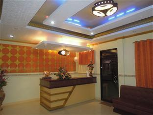 /it-it/gloreto-guest-house-and-dormitel/hotel/butuan-ph.html?asq=jGXBHFvRg5Z51Emf%2fbXG4w%3d%3d