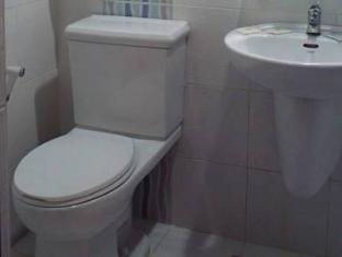 La Gloria Residence Inn Cebu City - Banyo