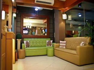 La Gloria Residence Inn Cebu City - Hol