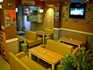 La Gloria Residence Inn Cebu City - Coffee Shop/Cafe