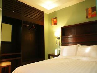 La Gloria Residence Inn Cebu City - Guest Room