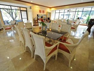 Vacation Hotel Cebu Cebu - Coffee Shop/Cafenea