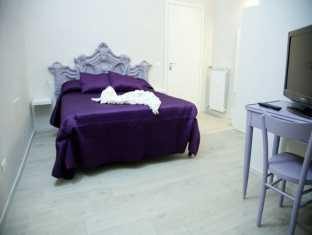 Sweet Home Colosseum Rome - Double Room
