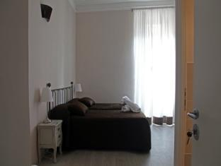 Sweet Home Colosseum Rome - Guest Room