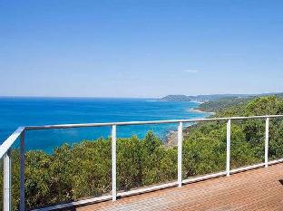 Binalong Holiday House PayPal Hotel Great Ocean Road - Lorne