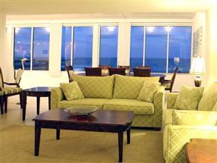 Best PayPal Hotel in ➦ Jensen Beach (FL): Vistanas Beach Club
