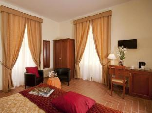 Residenza Roma Guest House