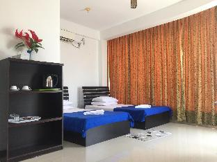 Roashanee Guest House PayPal Hotel Maldives Islands