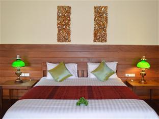 フエン カムファー ゴルフリゾート Huen Kam Fah Golf Resort