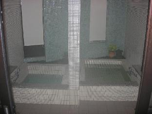 다이부츠 료칸 호텔 image