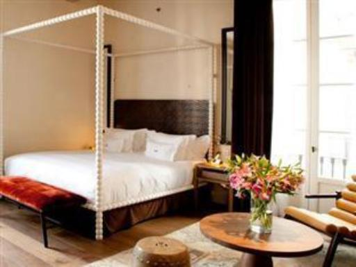 Hotel DO Placa Reial GL hotel accepts paypal in Barcelona