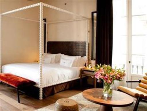 Hotel DO Placa Reial GL PayPal Hotel Barcelona