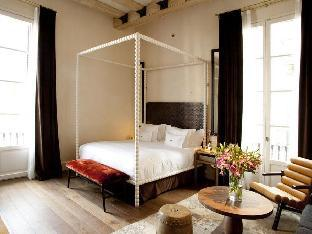 Hotel DO Placa Reial GL discount
