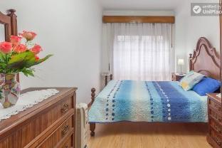Cozy Apartment  Oporto