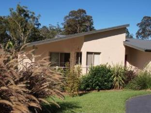 Parker by the Sea Apartment PayPal Hotel Batemans Bay