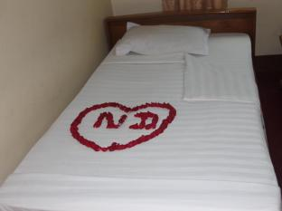 Nice Day Hotel Yangon - Standard Single Bed Room