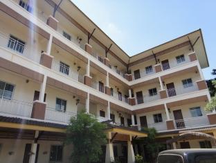 Nichapat Place PayPal Hotel Khon Kaen