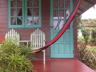 Holiday Beach Resort discount
