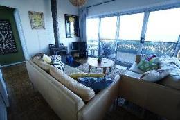 Seakissed Beachhouse