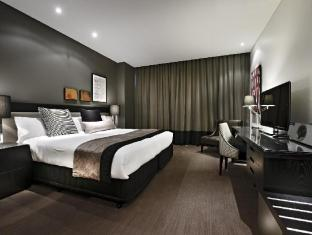 Fraser Suites Perth Perth - Studio Room