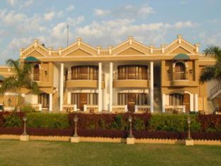 Heritage Khirasara Palace - Rajkot