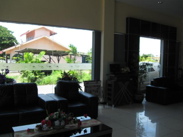 Hotel Villa Bidadari Nusa Dua Bali - Nusa Dua, Bali, Indonesia 80361, Indonesia - Bali