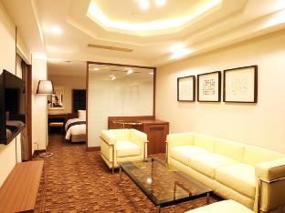 福冈东映酒店 image