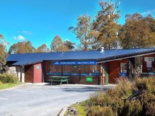 Discovery Holiday Parks- Cradle Mountain Accommodation