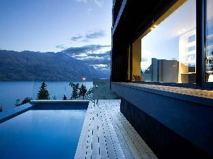 50 Aspen Grove PayPal Hotel Queenstown